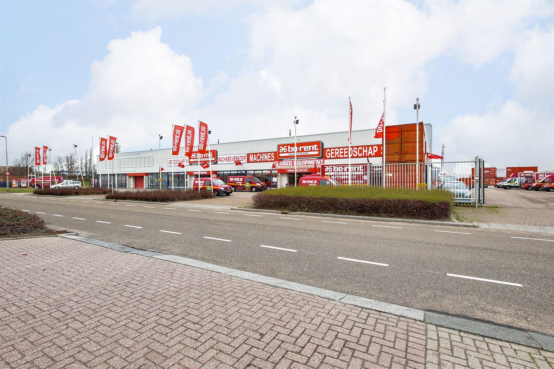 Bekijk foto 2 van Flevoland 28 - 30