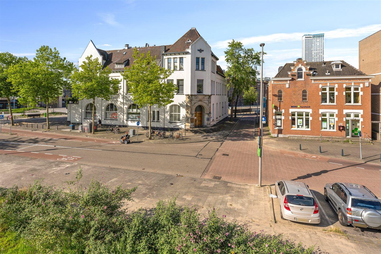 Bekijk foto 4 van Rosestraat 123