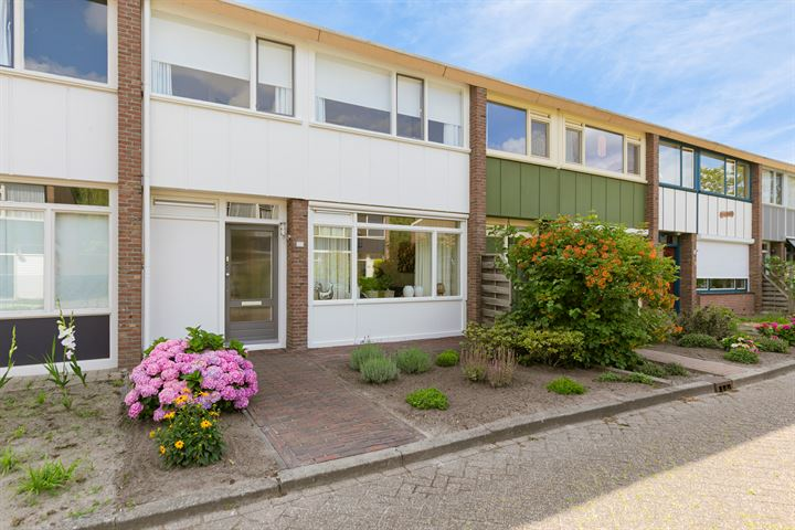 Dr. Boelmans Kranenburgstraat 29