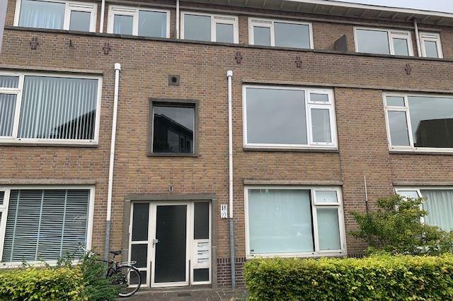Jan Mulderstraat 20