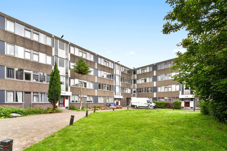 Bekijk foto 2 van Spinakerhof 112