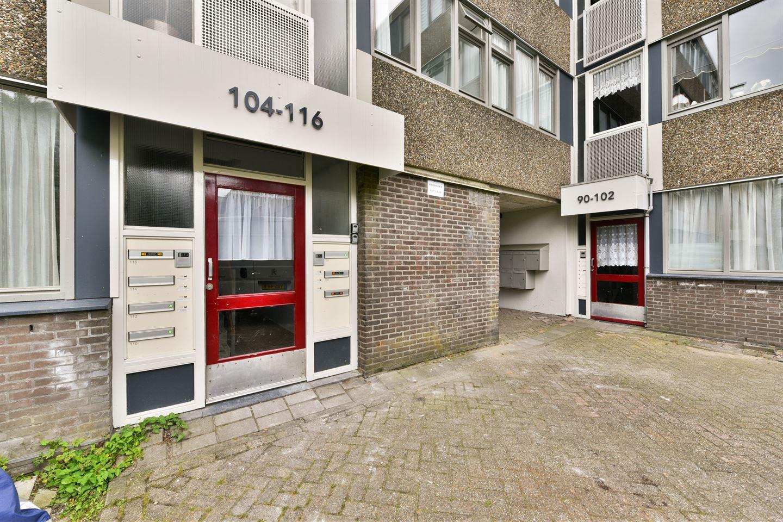 Bekijk foto 3 van Spinakerhof 112