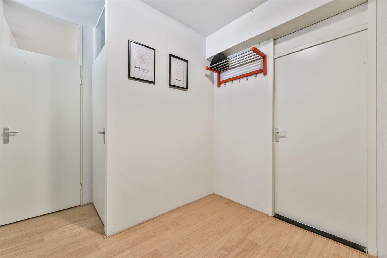 Bekijk foto 4 van Spinakerhof 112