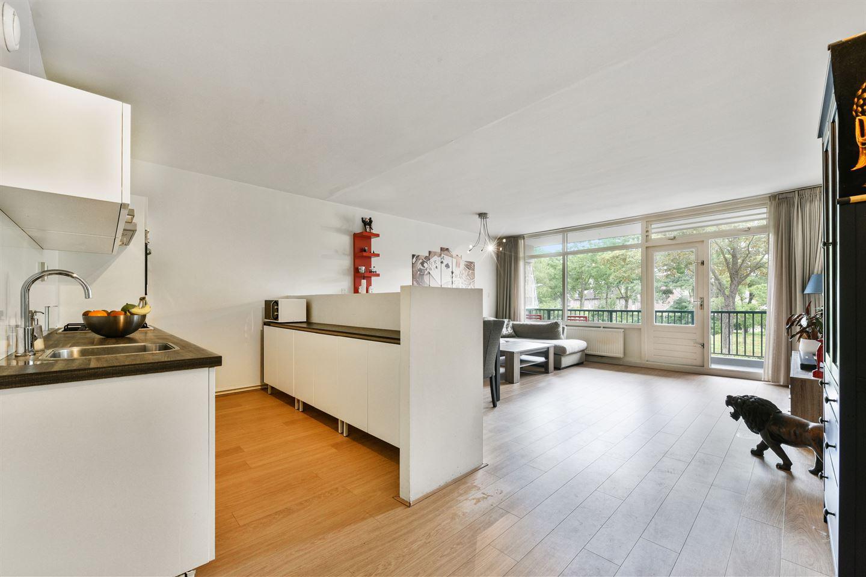 Bekijk foto 5 van Spinakerhof 112