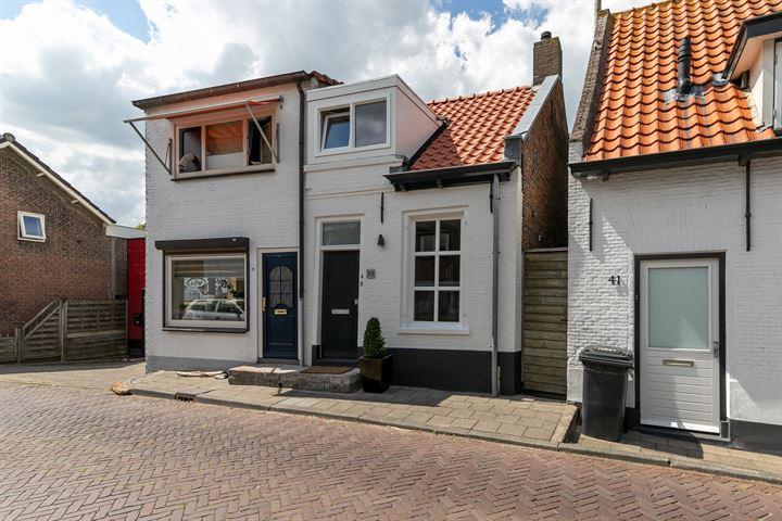 Kruisstraat 39