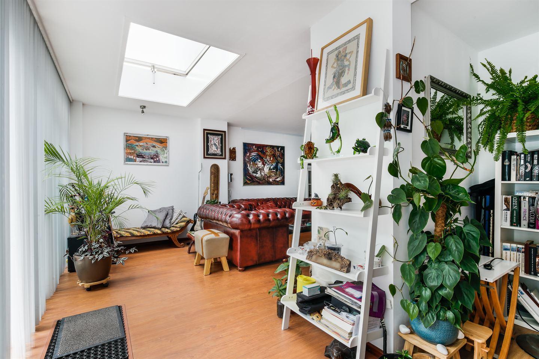 Bekijk foto 5 van Mechelensingel 45