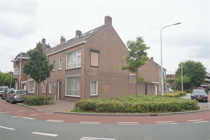 Hasseltstraat 159