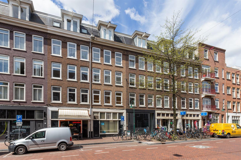 Bekijk foto 3 van Spaarndammerstraat 131 III