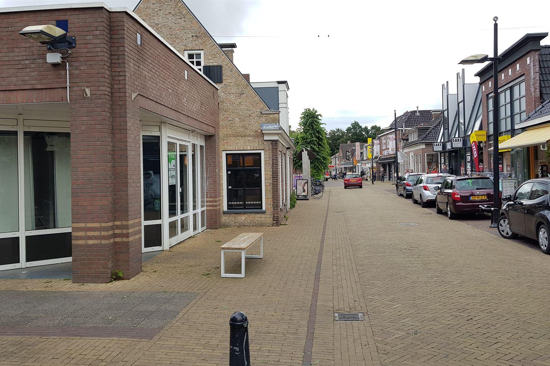 Bekijk foto 2 van Schoolstraat 25