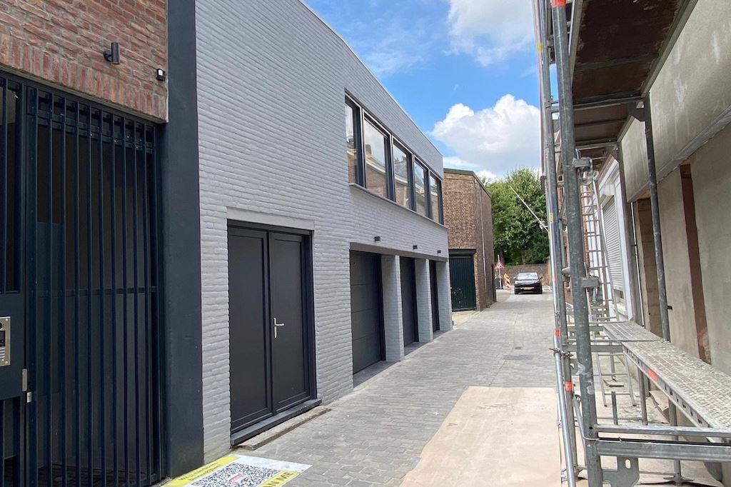 Bekijk foto 5 van Limbrichterstraat 11