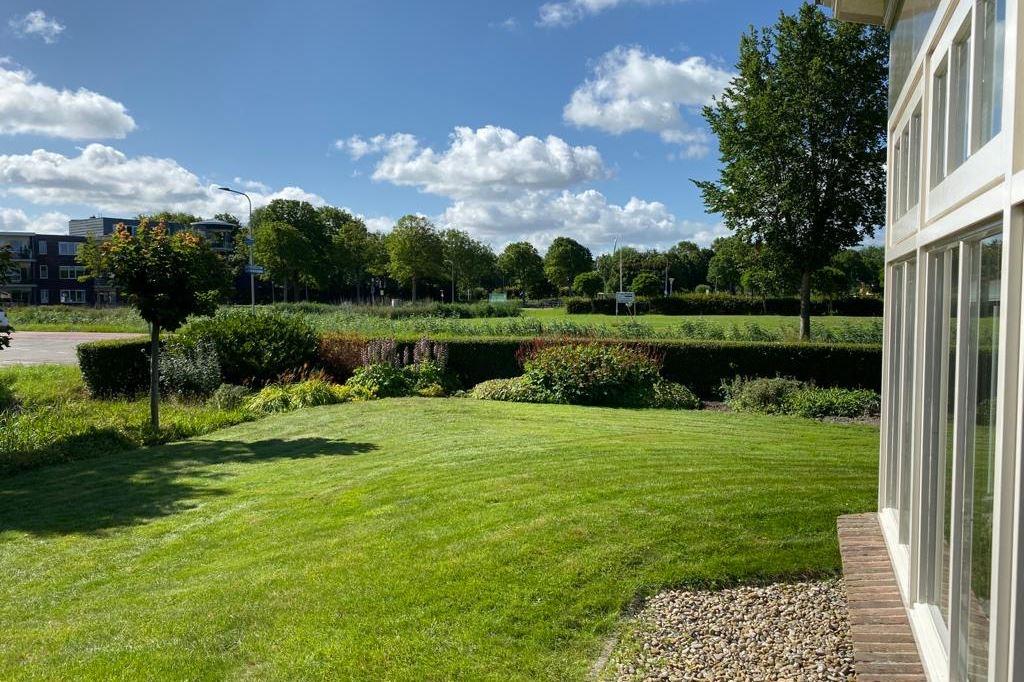 View photo 2 of Delftweg 16