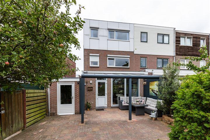 Van 't Hoffstraat 36