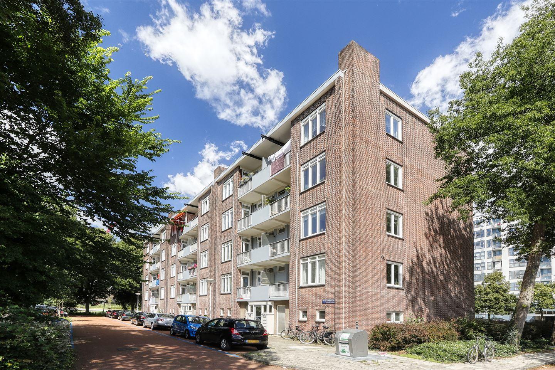View photo 1 of Fritz Conijnstraat 10 hs