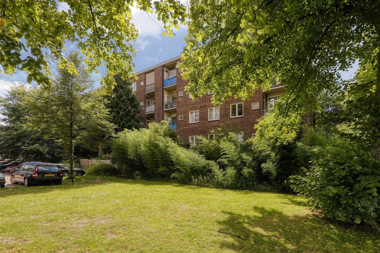 View photo 2 of Fritz Conijnstraat 10 hs