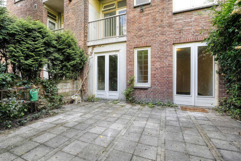 View photo 4 of Fritz Conijnstraat 10 hs
