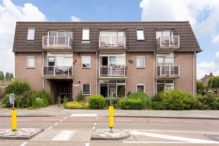 Langemeer 1 F