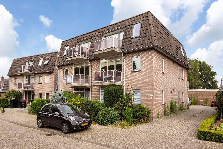 Bekijk foto 3 van Langemeer 1 F
