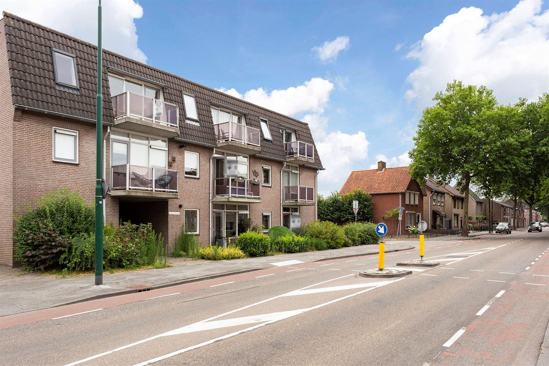 Bekijk foto 4 van Langemeer 1 F