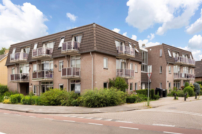 Bekijk foto 5 van Langemeer 1 F