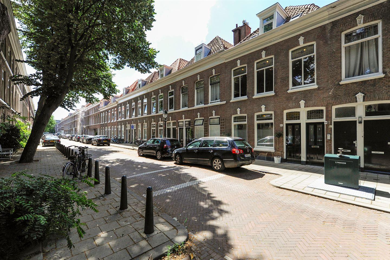 Bekijk foto 2 van Helmersstraat 98 -100