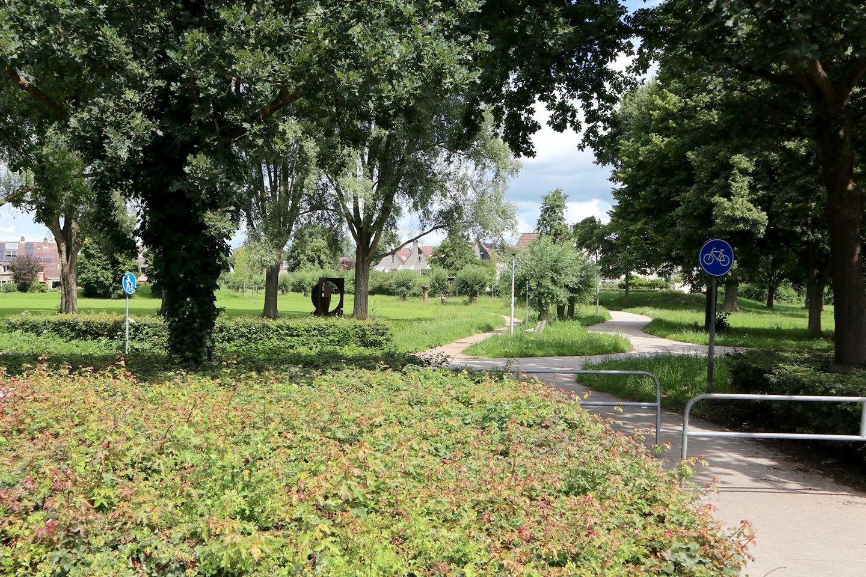 Bekijk foto 4 van Munterkamp 47