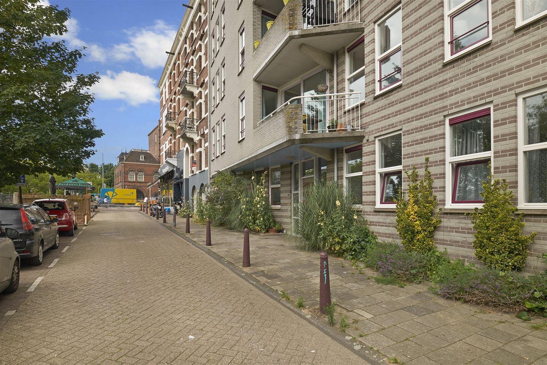 Bekijk foto 3 van Groenmarktkade 3 C