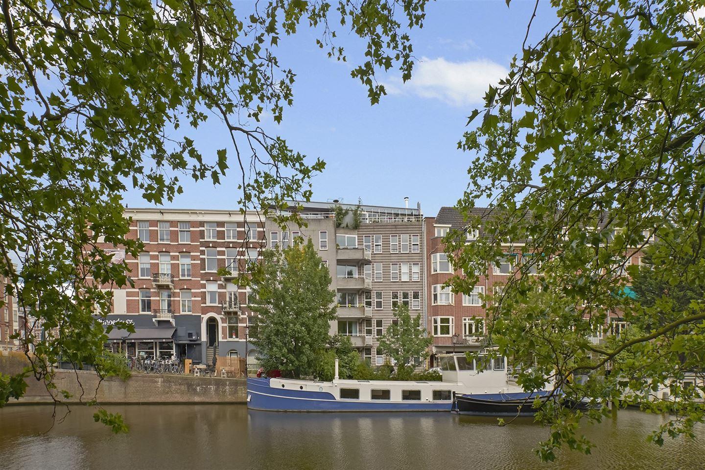 Bekijk foto 2 van Groenmarktkade 3 C