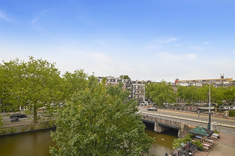 Bekijk foto 5 van Groenmarktkade 3 C