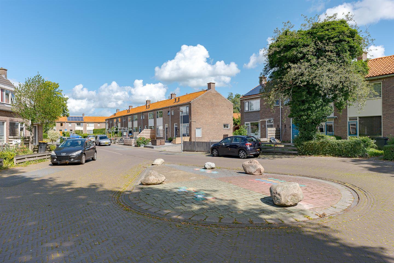 Bekijk foto 2 van Dozystraat 17