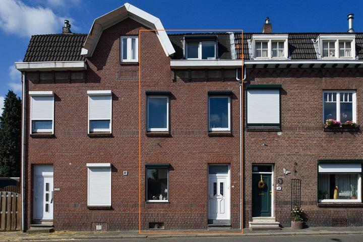 Veldhofstraat 168