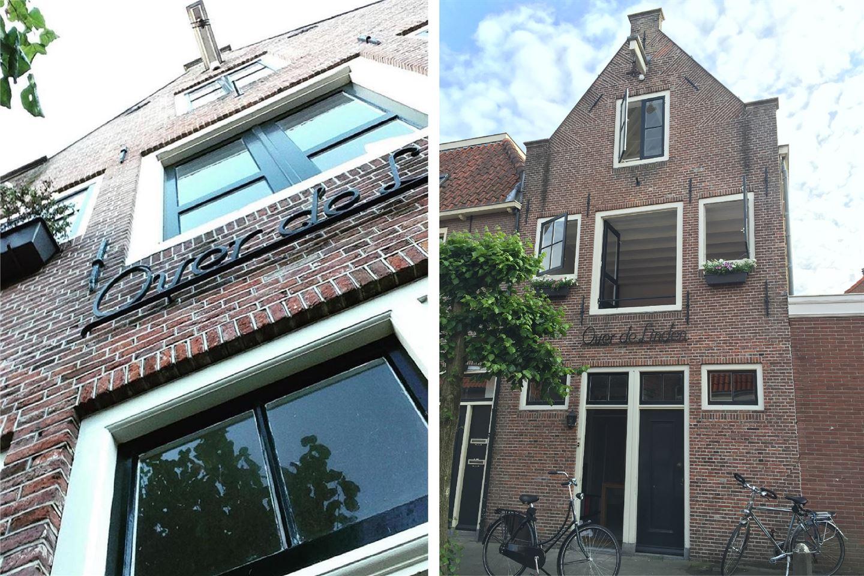 Bekijk foto 3 van Nieuwstraat 88
