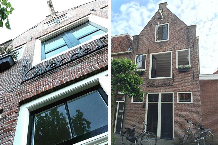 Nieuwstraat 88