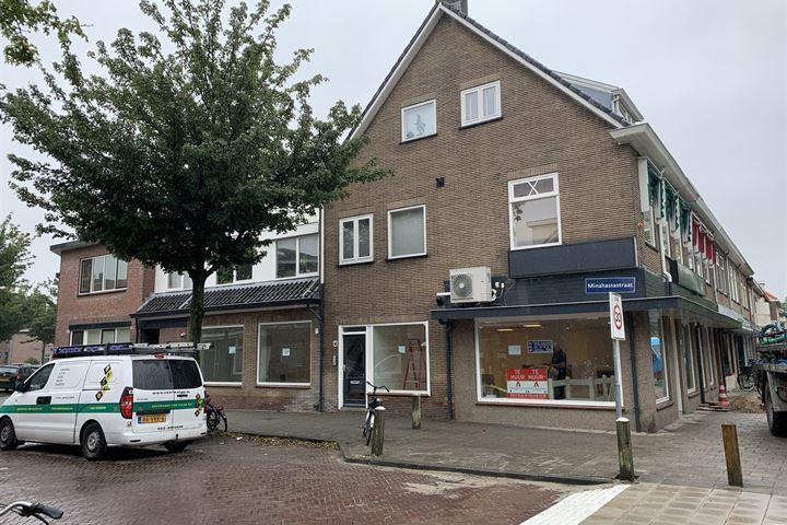 Rijksstraatweg 244