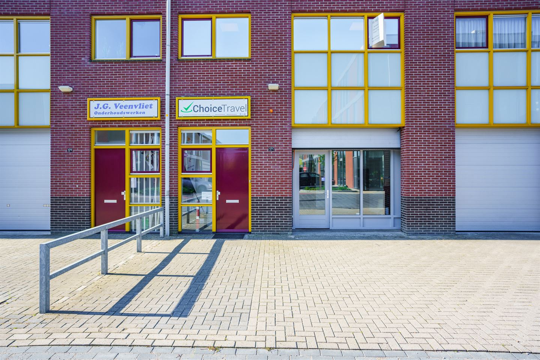 Bekijk foto 1 van Schoudermantel 17 c