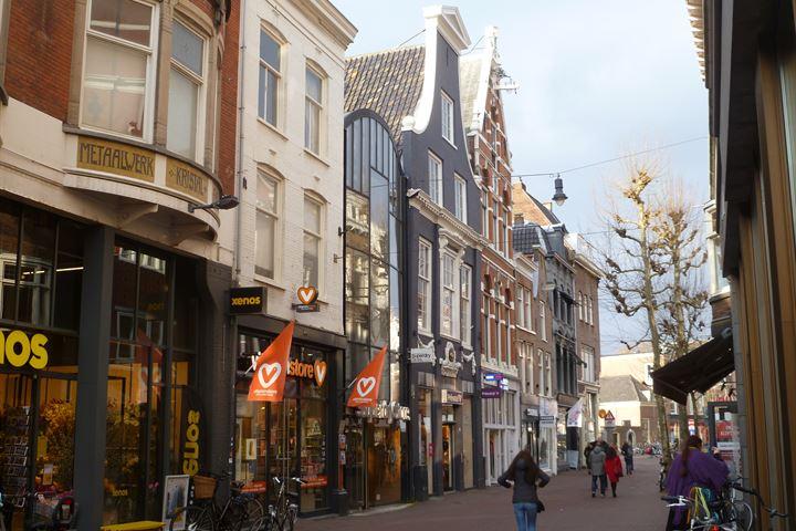 Barteljorisstraat 10 1