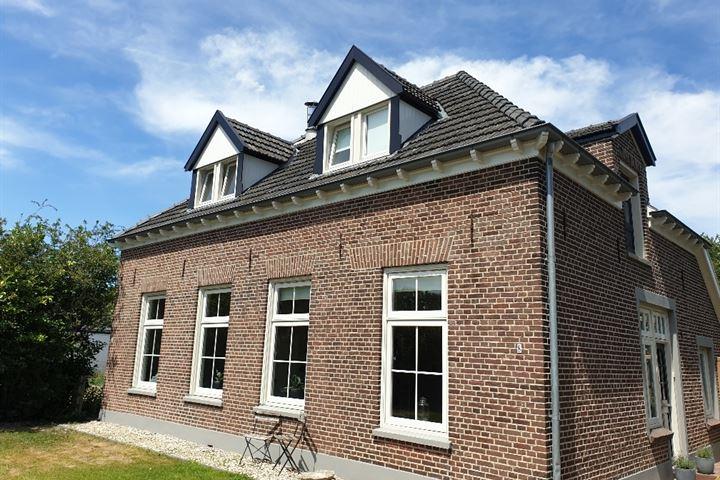 Graaf Wichmanstraat 8