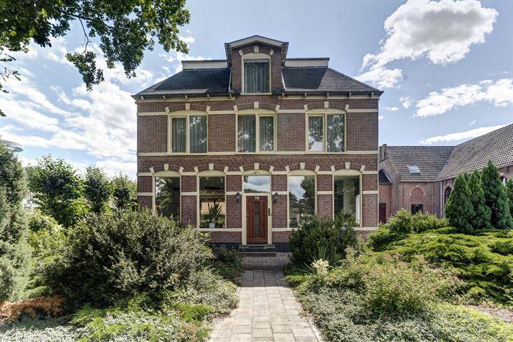 Langestraat 78