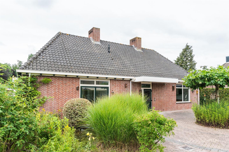 Bekijk foto 3 van Engelshof 1