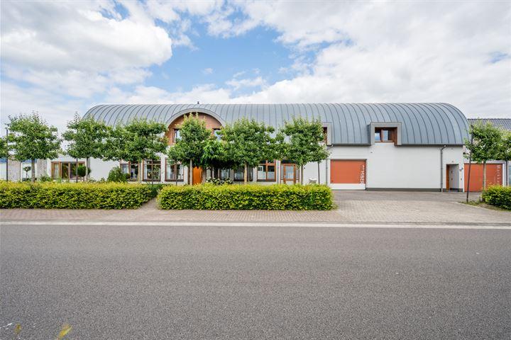 Cockeveld 12, Nuenen