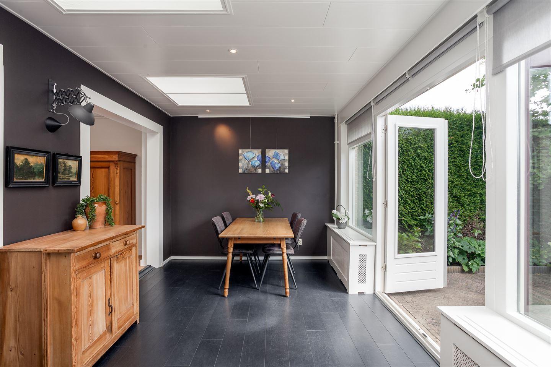 Bekijk foto 5 van Florijn 151