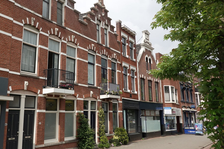 View photo 1 of Oudedijk 144