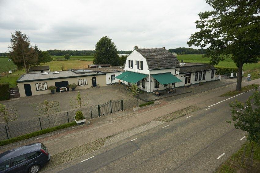 Bekijk foto 3 van Postweg 1