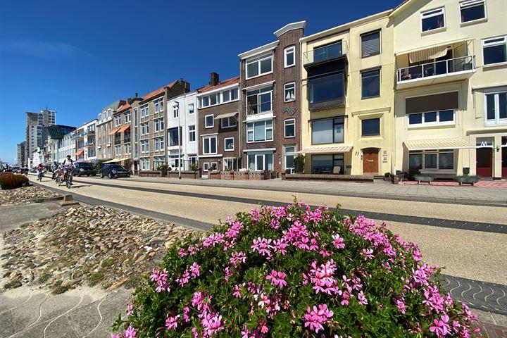 Boulevard Bankert 78