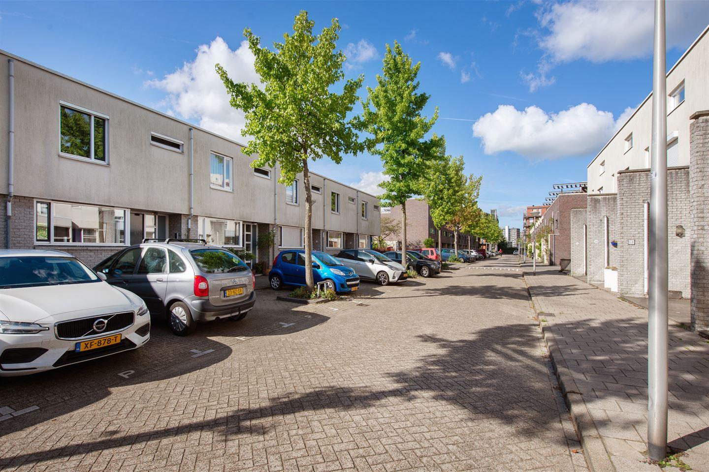 Bekijk foto 3 van Laan van Van der Gaag 9