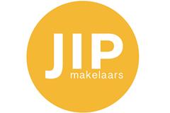 JIP makelaars Groningen
