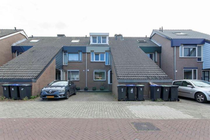 Kinkelenburg 88
