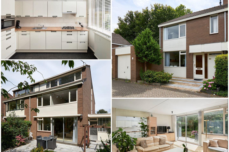 Bekijk foto 2 van Helmhof 40