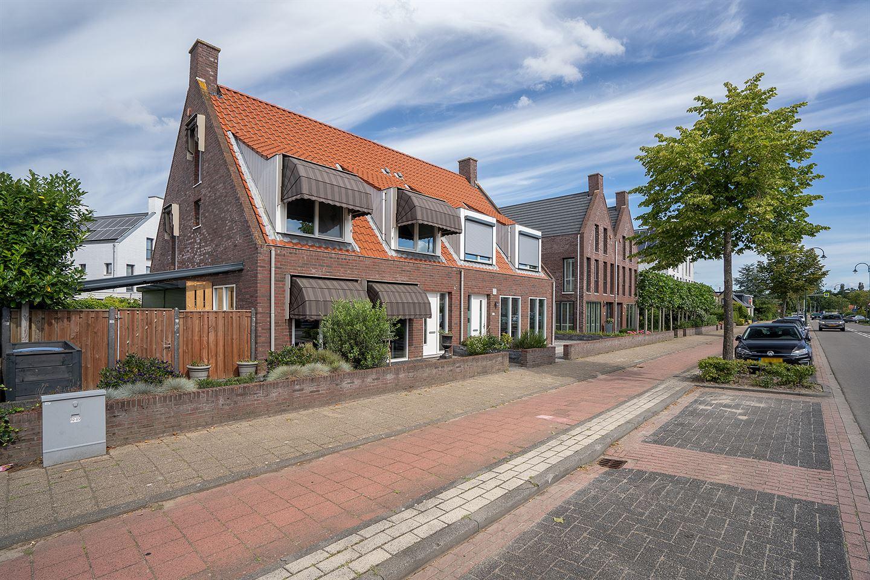 Bekijk foto 3 van Rijksstraatweg 133 a