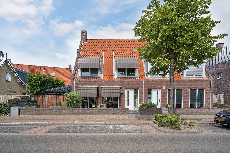 Bekijk foto 1 van Rijksstraatweg 133 a