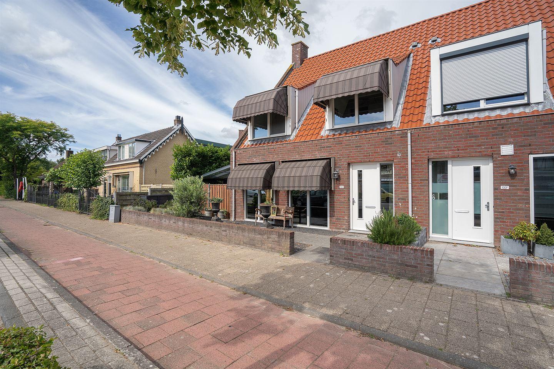 Bekijk foto 2 van Rijksstraatweg 133 a